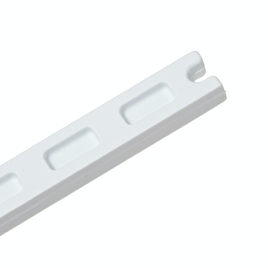 Futures Thermotech 34 Inch Box Filler Kit Surf Accessory