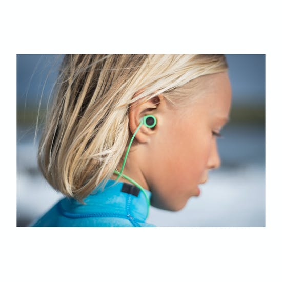 Surf Ears Junior Ear Plug