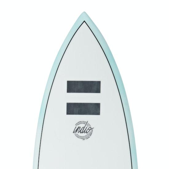 Indio Endurance La Bomba Surfboard