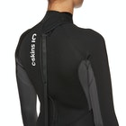 C-Skins Surflite 3/2mm Back Zip Wetsuit