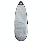Ocean and Earth Barry Basic Shortboard Surfboard Bag