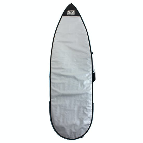 Ocean and Earth Barry Basic Shortboard Surfboard Bag