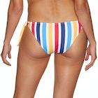 SWELL Vintage Side Tie Brief Bikini Bottoms