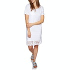 SWELL Basic Dress
