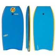 Vision Fuse Bodyboard