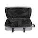 Eastpak Tranverz L Luggage