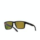 Oakley Holbrook XL Sunglasses