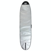 Ocean and Earth Barry Basic Longboard Surfboard Bag