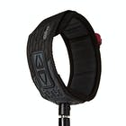 Ocean and Earth All Round Comp One XT Surf Leash