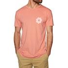 Vissla Astro Short Sleeve T-Shirt