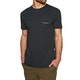 Vissla Reverb Short Sleeve T-Shirt