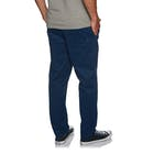 SWELL Mecca Cargo Pants