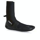Xcel Comp 3mm Split Toe Wetsuit Boots