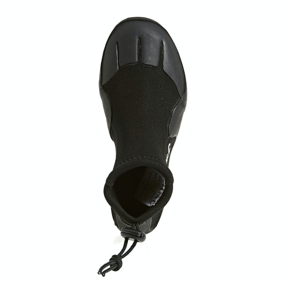C-Skins Legend 2mm Junior Fl Round Toe Reef Kinderen Wetsuit Boots