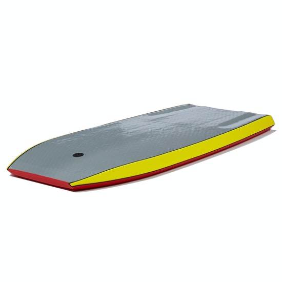Bodyboard Vision Fuse