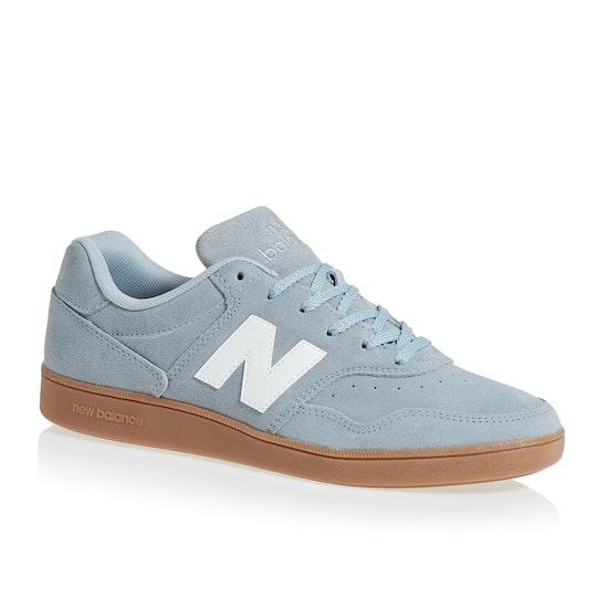 Sapatos New Balance Ct288
