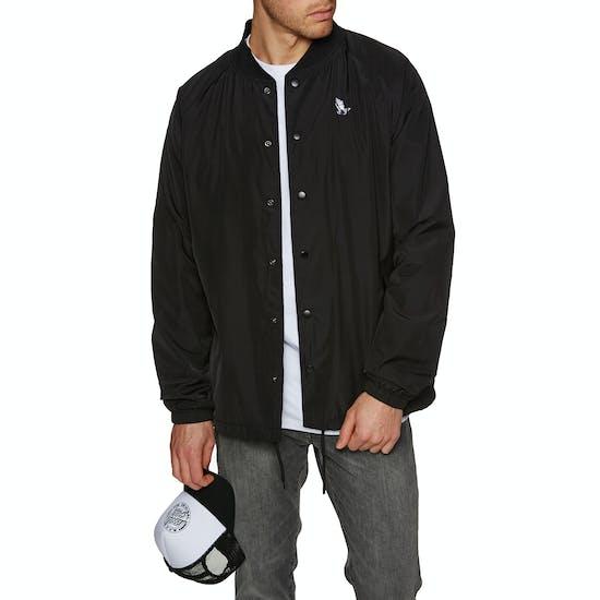Santa Cruz PFM Jacket