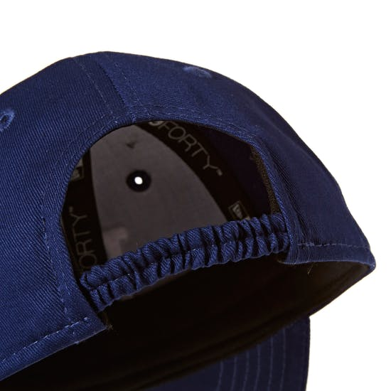 New Era Essential 9forty Cap