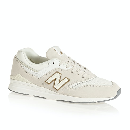 New Balance Wl697 Womens Shoes
