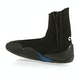 C-Skins Legend 3/5mm GBS Zipped Round Toe Kinderen Wetsuit Boots