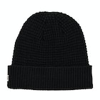Globe Yes Up And Down Beanie