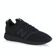 New Balance MRL247 Trainers