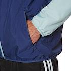 Adidas BB Wind Windproof Jacket