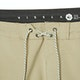 Vissla Solid Sets Boardshorts