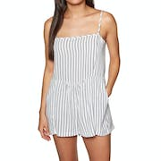 SWELL Macy Playsuit