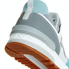 New Balance MS574 Trainers