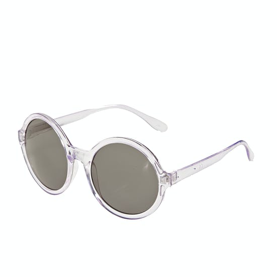 Santa Cruz Crystal Ladies Sunglasses