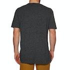 Vissla Stacked Short Sleeve T-Shirt