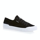 Huf Classic Lo Trainers