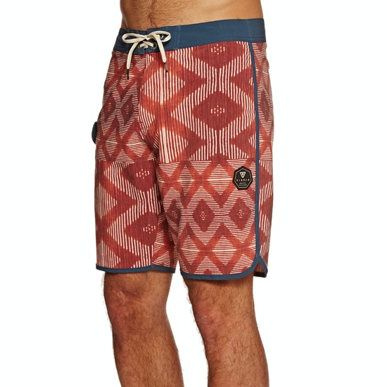 Vissla Sumbawa Boardshorts