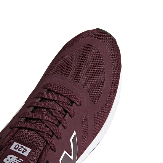 New Balance MRL420 Trainers