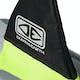 Ocean and Earth Shortboard Stretch Surfboard Bag