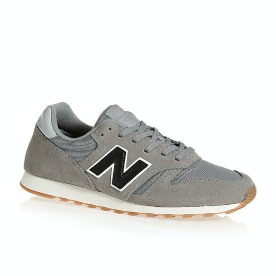new balance ml373 grey
