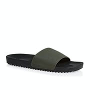 Reef Slidely Sandals