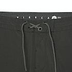 Vissla Tripper Boardshorts