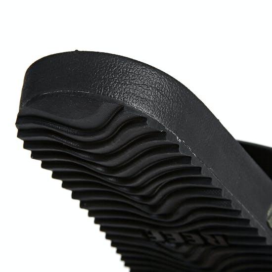 Reef Slidely Sandals