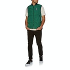 Adidas Meade Vest Body Warmer
