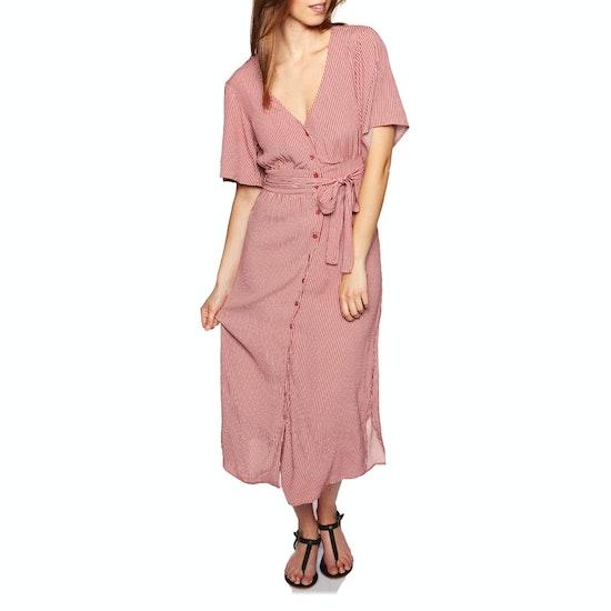 The Hidden Way Sasha Dress