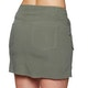 The Hidden Way Dannie Skirt