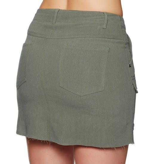 The Hidden Way Dannie Skirt