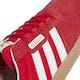 Scarpe Adidas Leonero