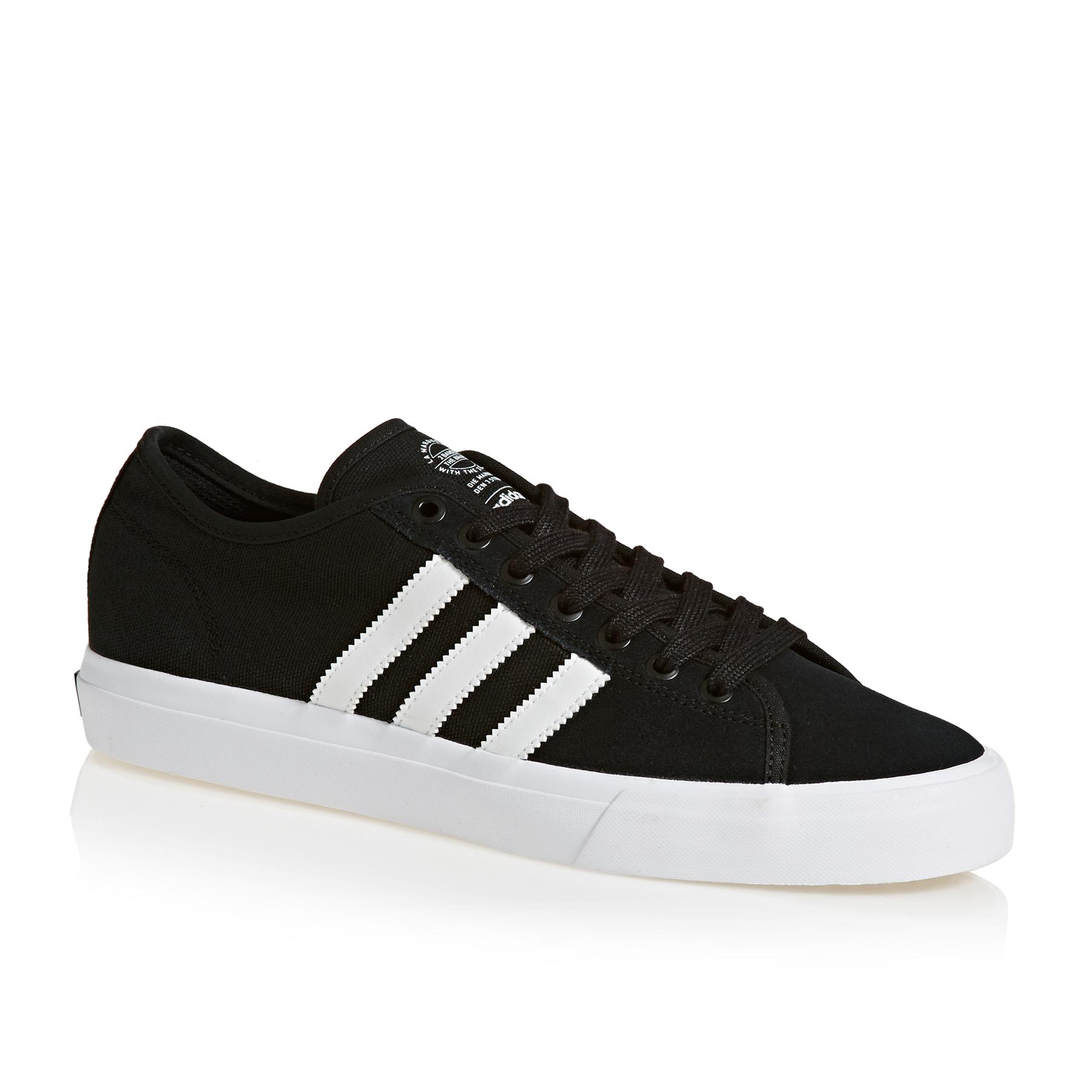 Adidas Matchcourt RX Shoes | Free
