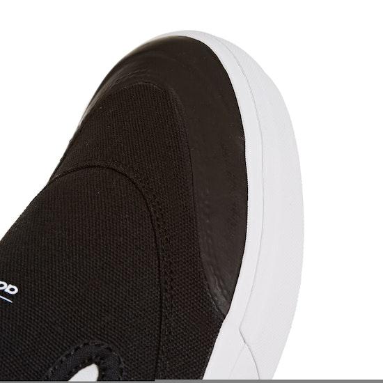 Adidas Matchcourt Slip Trainers