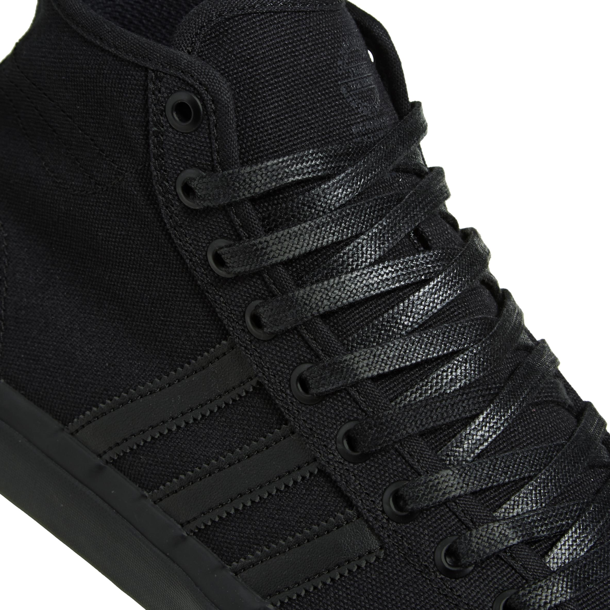 Matchcourt High RX Shoes