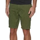 Vissla Maghurst Walk Shorts