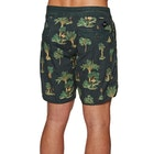 The Critical Slide Society Couch Surfer Boardshorts